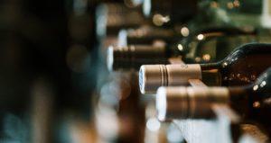 ワイン 好み 種類